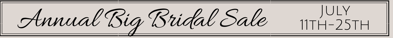 Big bridal sale Web Banner.png