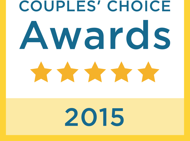 Wolsfelts Bridal & Tuxedos Reviews, Best Wedding Dresses in Chicago - 2015 Couples' Choice Award Winner