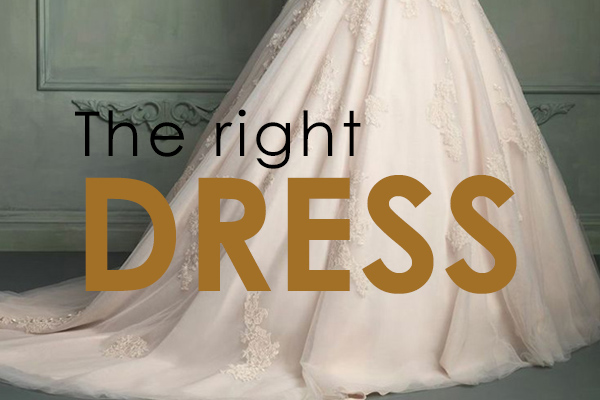the right dress.jpg